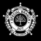 special-branch-logo
